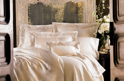exclusive tif sets bedding layer posn s size bloomingdale hudson bed designer anchor collections fpx park modern collection home shop