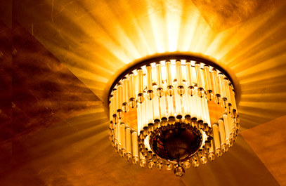 Luxury Furniture U0026 Lighting